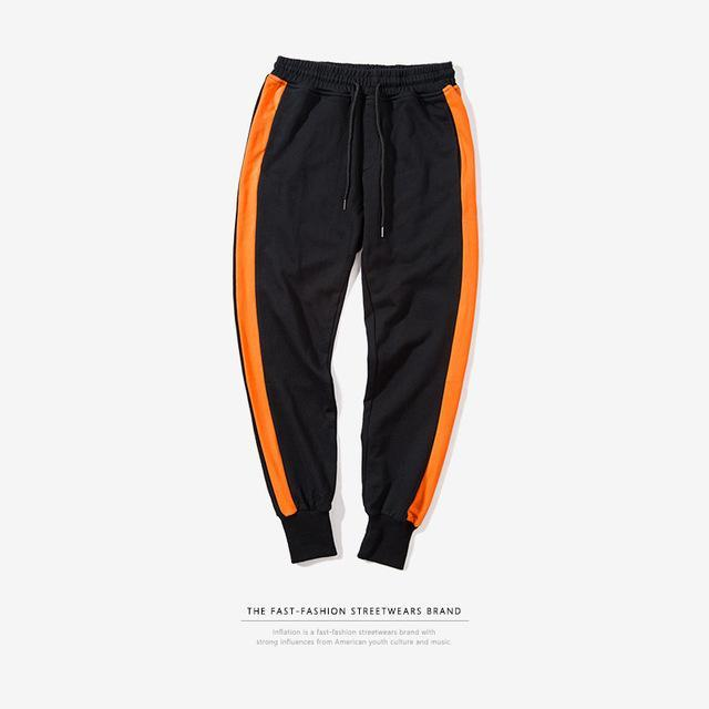 S8 JOGGERS