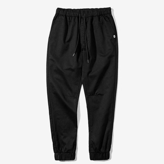 VIRTUOUS CARGO PANTS