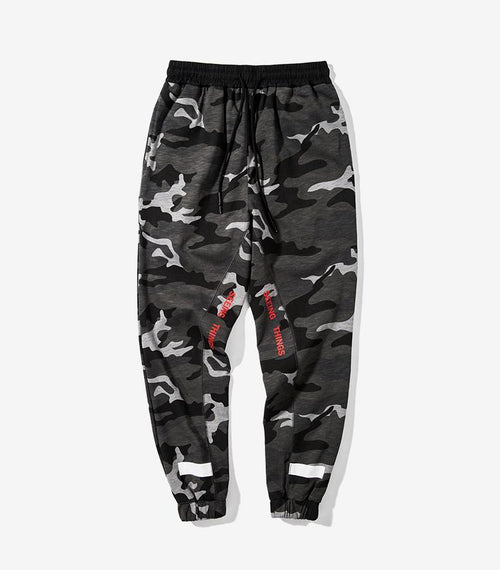 M9 JOGGERS