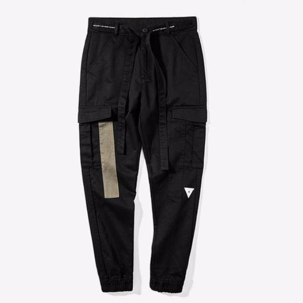 CARBON Technical Joggers