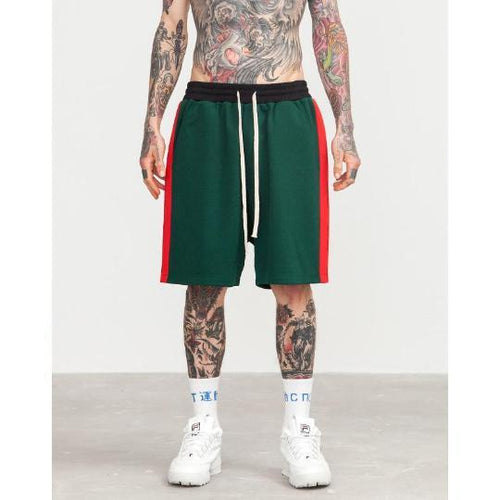 FORTUNATE BASKETBALL SHORTS