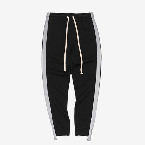 TOLEDO SWEATPANTS