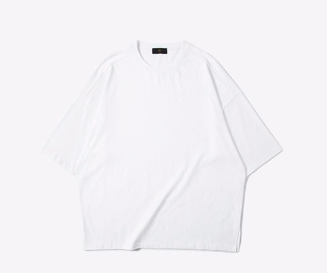 Shirts - SOUF END T-shirt
