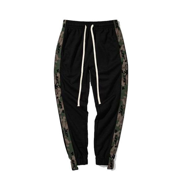 NOTORIETY Joggers