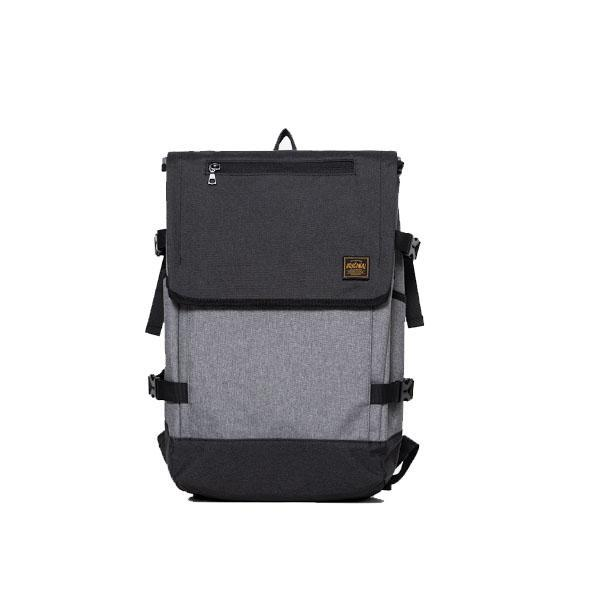 UNISEX OUTDOOR  BACK PACK