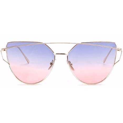 Women Glasses - FRANCESCA OMBRE