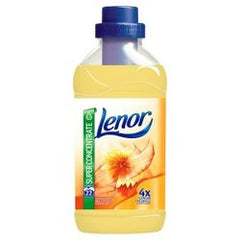 Lenor Concentrate Summer Breeze (22 Washes) 550ml