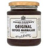 Original Oxford Marmalade
