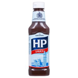 English Brown Sauce Large
