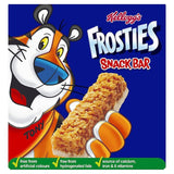 UK Frosties Bar (4x20g)