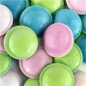 Flying Saucers (10pk)