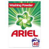Original Washing Powder (40 washes)