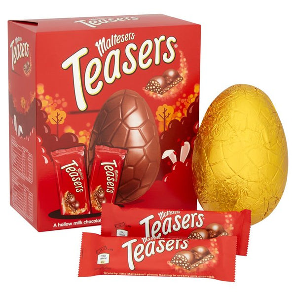 Malteser Large Egg