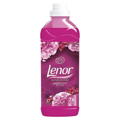 Lenor Wild Flower Bloom Concentrate (37 Washes)