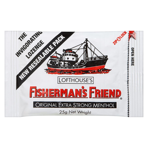 Fisherman's Friend - Original
