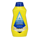 Cream Cleaner Lemon Fresh 500ml - MRS HINCH :)