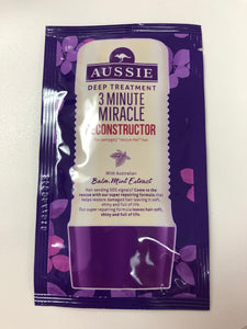 3 Minute Miracle Reconstructor 20ml