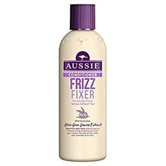 AUSSIE Conditioner FRIZZ FIXER 250ml