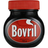 BOVRIL- (NO BEEF EXRACT)- Vegetarian