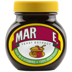 Marmite 125g Love it or Hate it