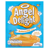 Angel Delight Butterscotch/Best Seller......