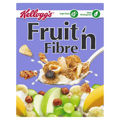 Fruit n Fibre - Large Box