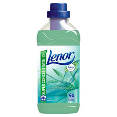 Fresh Meadow (44 washes) 1.1ltr Febreze Scent