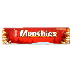 Munchies Giant Tube