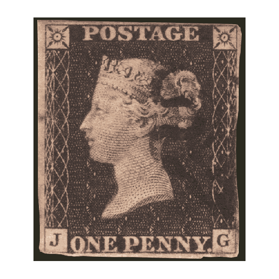 Auckland Postage