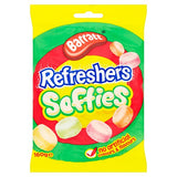 Barratt Refreshers Softies