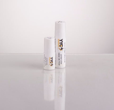 Winter's Kiss Lip Balm