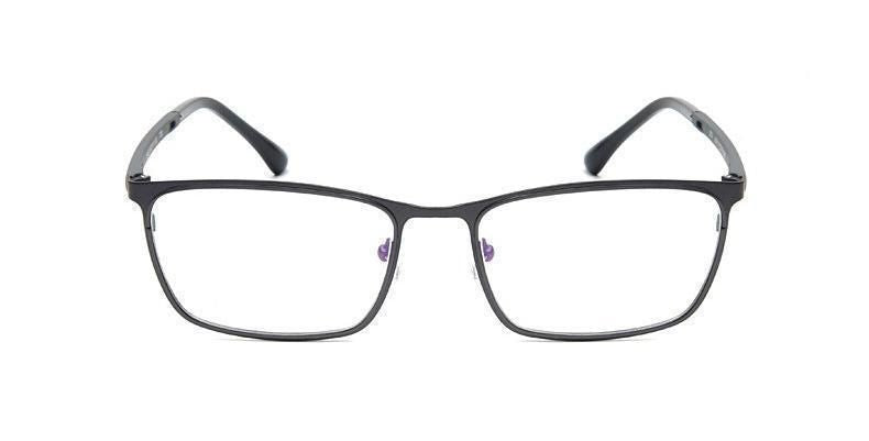 Professional Frames - Grey