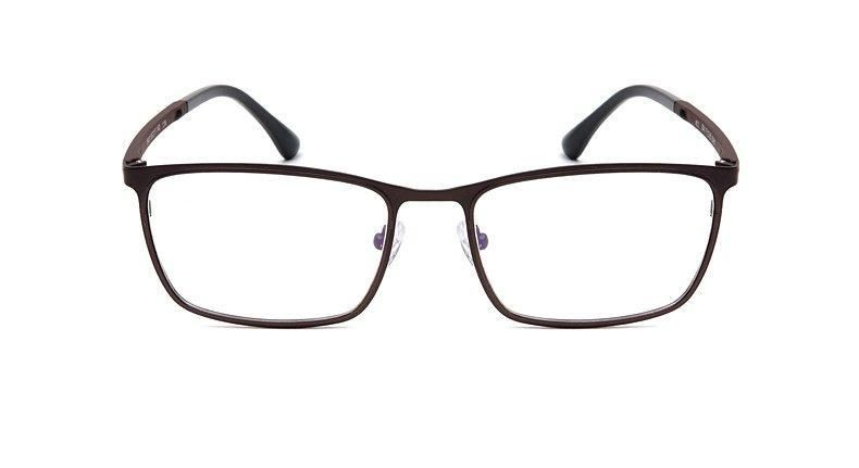 Professional Frames - Brown