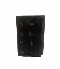 Coffee Icon Wallet