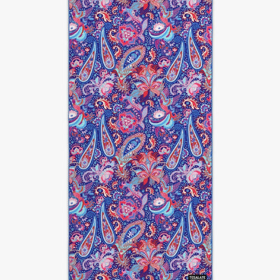 Tesalate - Cosmic Dream Beach Towel