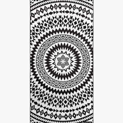 Tesalate - Phoenix Beach Towel
