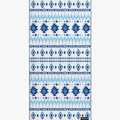 Tesalate - The Aegean Beach Towel