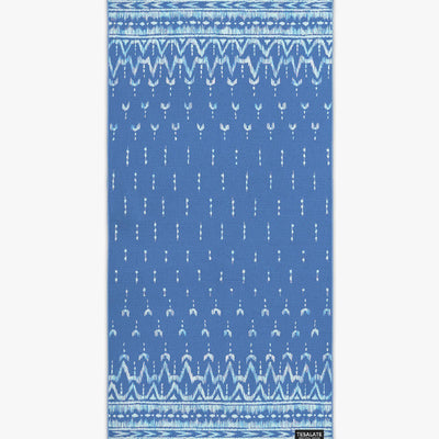 Tesalate - Byron Beach Towel