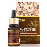 WOW Skin Science Frankincense  Essential Oil - BuyWow