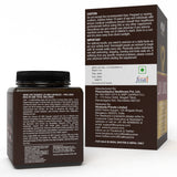 WOW Life Science Liv Uno 60 Capsules - BuyWow