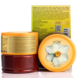 WOW Skin Science Nargis Body Butter - No Parabens, Silicones, Mineral Oil & Color - 200mL - BuyWow