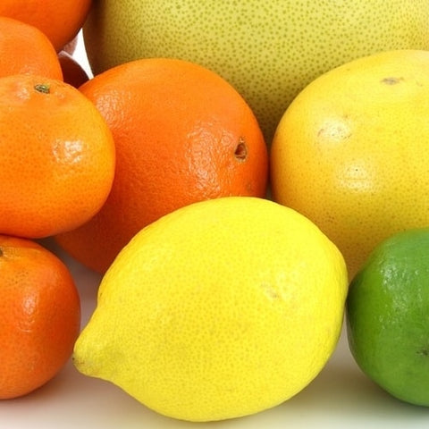 d-limonene health benefits and uses