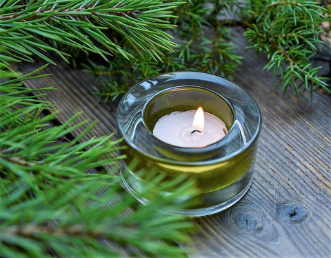 alpha pinene uses pine fragrance candle pine branch