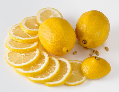 d limonene health benefits