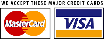 Credit-Card-Visa-And-Master-Card