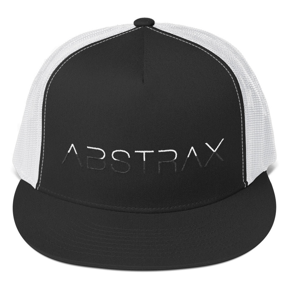 Abstrax Trucker