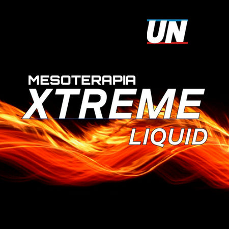 Mesoterapia licuid extreme