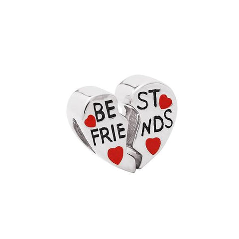 BEST FRIEND BEAD