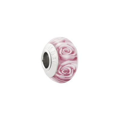 English Rose Bead