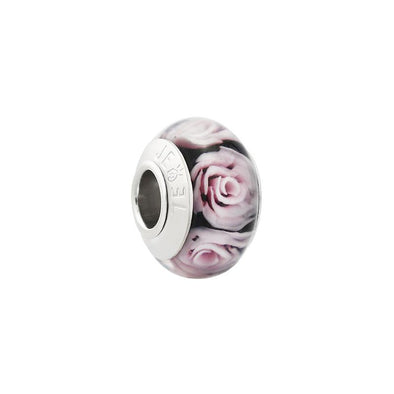 English Rose Bead - JEOEL